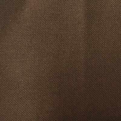 Канва Украина Украинская равномерка №30, 16 коричневый