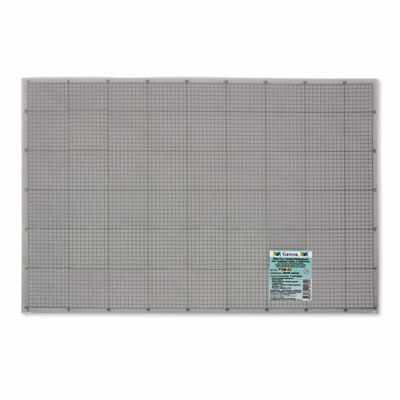 PSM-02 Листы для создания лекал и шаблонов - Инструменты и аксессуары для шитья