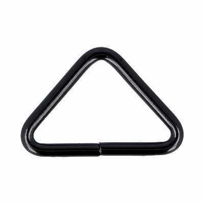 Швейная фурнитура Micron GH 105/35 Рамка