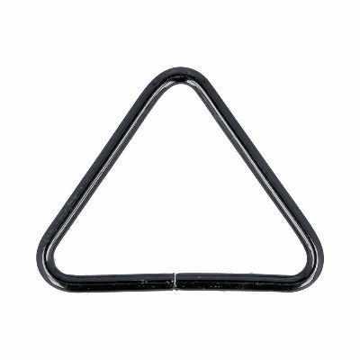 Швейная фурнитура Micron GH 105/50 Рамка