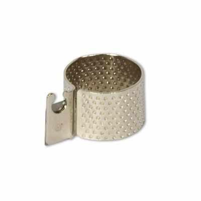 Инструменты для шитья Gamma SS-007
