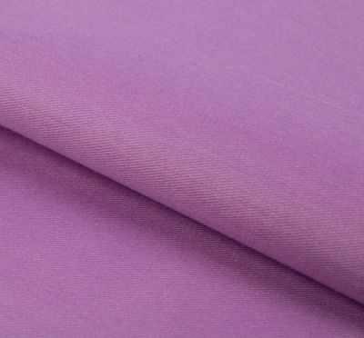 Ткань для скрапбукинга Арт Узор 1872465 Ткань
