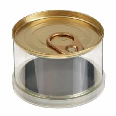 цена на Подарочная коробка - 2489678 Тубус пластиковый