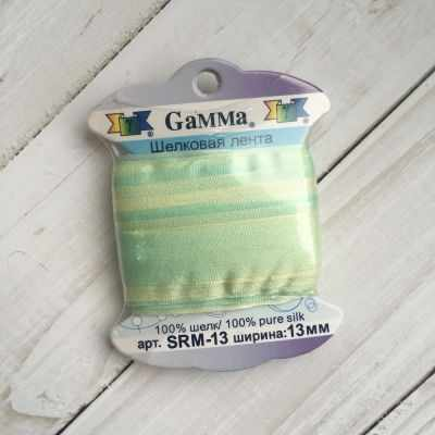 Ленты Gamma SRM-13 Лента декоративная