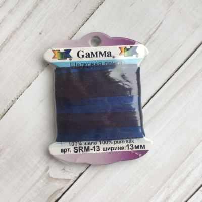 цена Ленты Gamma SRM-13 Лента декоративная