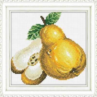 1807 мозаика (Honey home) - Мозаика «Honey Home»