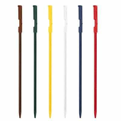 RR-06 Запасные грифели  Gamma  для карандаша MSS-06 - Инструменты и аксессуары для шитья