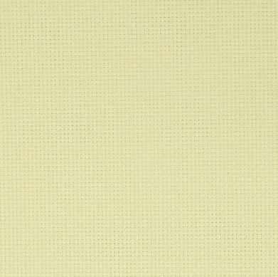 Канва К04 Аида св-желтый 50*50 14ct 55/10 кл.
