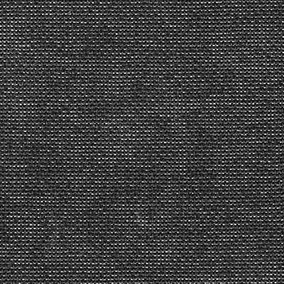 Купить со скидкой Канва Gamma К27 Linda черный 150*100 см 27ct 106/10 кл.