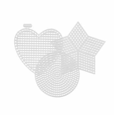 Канва Gamma Канва Gamma KPL-09 пластиковая