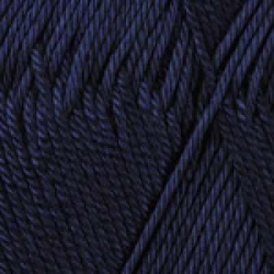 Пряжа YarnArt Пряжа YarnArt Begonia Цвет.0066 Темно синий