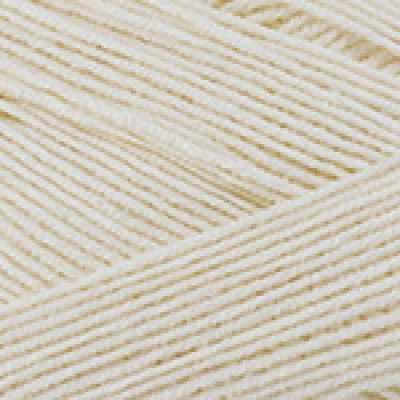 Пряжа YarnArt Пряжа YarnArt Cotton Soft Цвет.03 Молочный