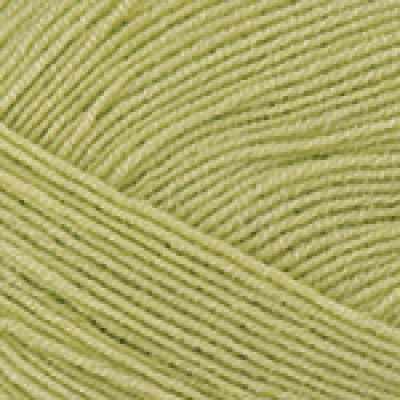 Пряжа YarnArt Пряжа YarnArt Cotton Soft Цвет.11 Фисташковый