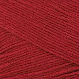 Пряжа YarnArt Пряжа YarnArt Cotton Soft Цвет.51 Свекольный