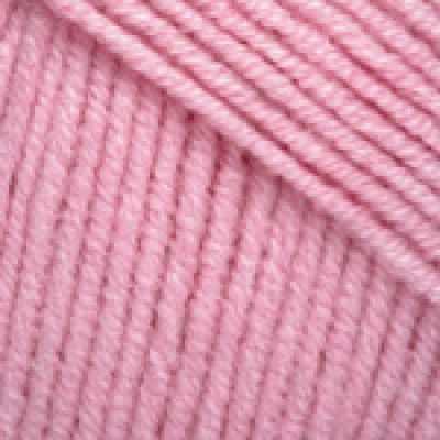 цена на Пряжа YarnArt Пряжа YarnArt Jeans Цвет.36 Светло розовый
