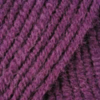 Пряжа YarnArt Пряжа YarnArt Merino De Luxe Цвет.10094 Свекольный