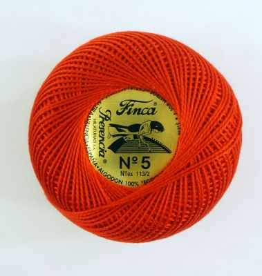00800/05/1902  Finca Perle  - Мулине «Finca Perle»
