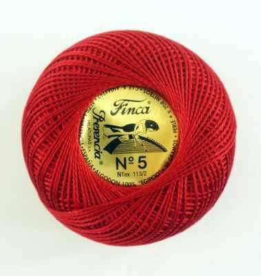 00800/05/1906  Finca Perle  - Мулине «Finca Perle»