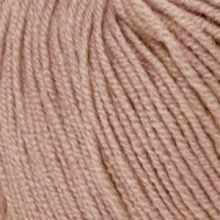 Пряжа Пехорка Пряжа Пехорка Детская объёмная Цвет.165 Т.бежевый