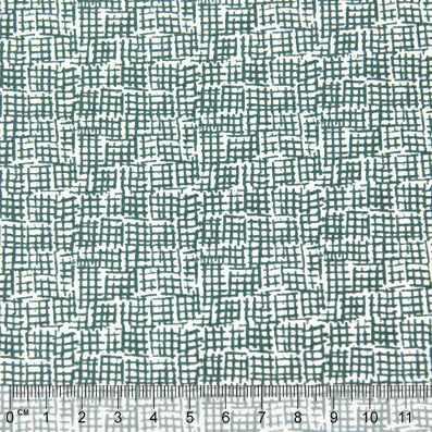 Ткани Корея Ткани 8039 (50*55 см)