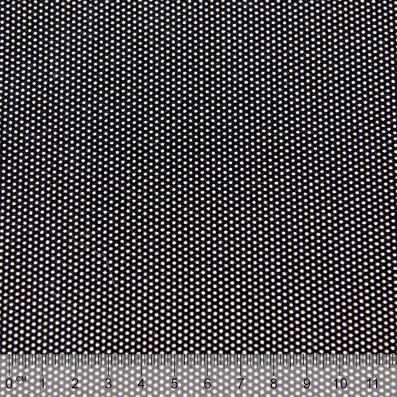 Ткани Корея Ткани 8040 (50*55 см)