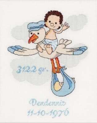 Набор для вышивания Thea Gouverneur 0752A Набор для вышивания набор для вышивания thea gouverneur 0753a набор для вышивания