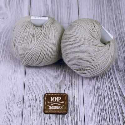 Пряжа Seam Пряжа Seam Alpaca Peruana Цвет.5110