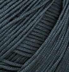 Primium Silk Цвет.08 - Пряжа «Seam»