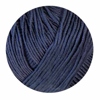 Primium Silk Цвет.24 - Пряжа «Seam»