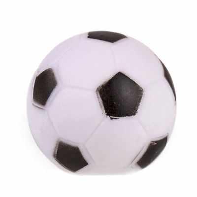 215859 Ночник Футбольный мяч