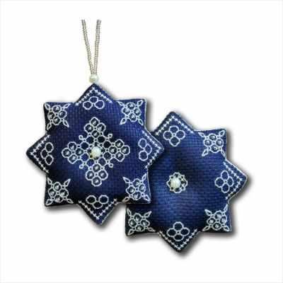 Набор для вышивания Zengana М-077