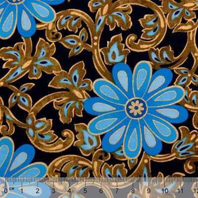 Ткань США Ткани 5207 (50*55 см) ткань сша ткани 6831 50 55 см