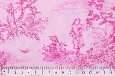 Ткань США Ткани 5974 (50*55 см) ткань сша ткани 6831 50 55 см