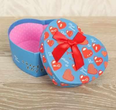 Подарочная коробка - 2664205 Коробка подарочная