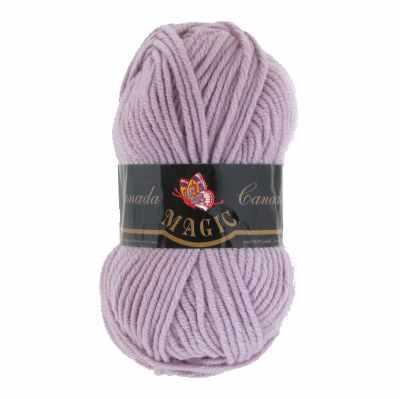 визитница женская magic soup титта цвет розовый w02 001 Пряжа Magic Пряжа Magic Canada Цвет.3715 Нежно-розовый