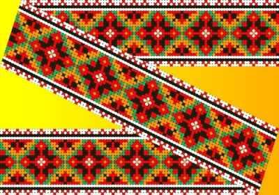 КФО 010  - схема (Каролинка)