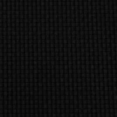 Фото #1: Канва Gamma К03 Аида черный 150*100 11ct 45/10 кл.