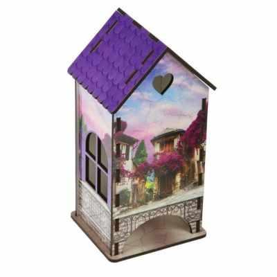 2453711 Чайный домик «Прованс» - Декор для кухни