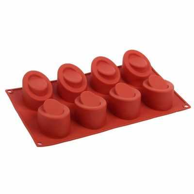 цена на Форма для выпечки Доляна 1857433 Форма для выпечки