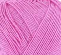 Пряжа VITA Pelican Цвет.3977 Розовый