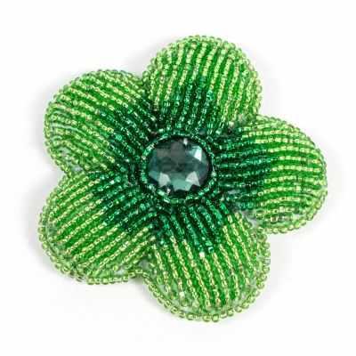 Набор для вышивания Матрёнин Посад 8453 Цветок - набор для вышивания