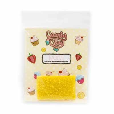 Молды для полимерной глины Candy clay 10-0039 Молд