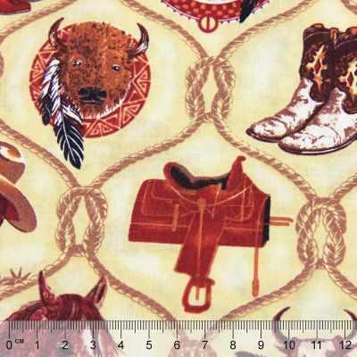 Ткань США Ткани 5879 (50*55 см) ткань сша ткани 6831 50 55 см