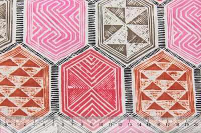 Ткань США Ткани 5904 (50*55 см) ткань сша ткани 6831 50 55 см