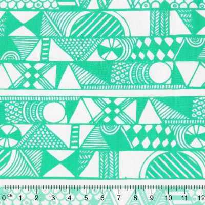 Ткань США Ткани 6888 (50*55 см) ткань сша ткани 6831 50 55 см