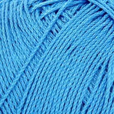 Пряжа Пехорка Пряжа Пехорка Успешная 220м Цвет.15 Темно-голубой
