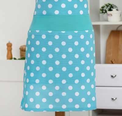 Текстиль для кухни Этель 2112513 Фартук