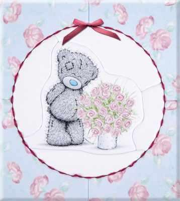 Набор для детского творчества PEPPY MTY-0139 Поздравляю! (PEPPY) недорого