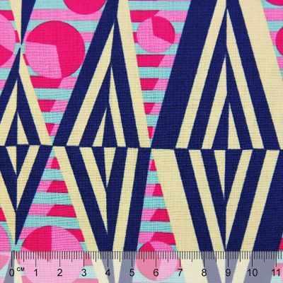 Ткань США Ткани 6581 (50*55 см) ткань сша ткани 6831 50 55 см