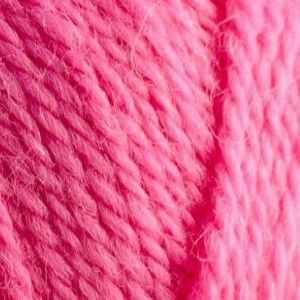 Пряжа Камтекс Пряжа Камтекс Аргентинская шерсть 100 г Цвет.57 Астра